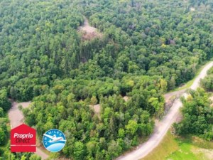 27311943 - Vacant lot for sale
