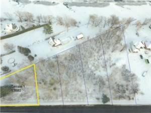 11926068 - Vacant lot for sale