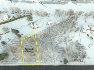 14021677 - Vacant lot for sale