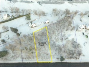 18506766 - Vacant lot for sale