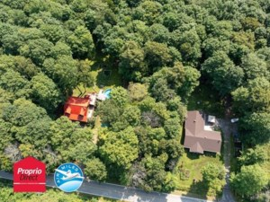 22819445 - Vacant lot for sale