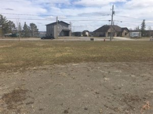 9097932 - Vacant lot for sale