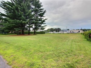 15208045 - Vacant lot for sale