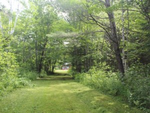 27374421 - Vacant lot for sale