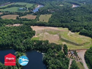 23025984 - Vacant lot for sale