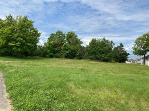 10468883 - Vacant lot for sale