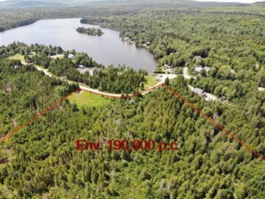 12932408 - Vacant lot for sale