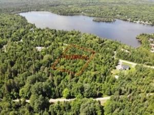 16859358 - Vacant lot for sale