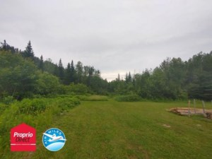 21708669 - Vacant lot for sale