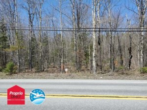16719044 - Vacant lot for sale