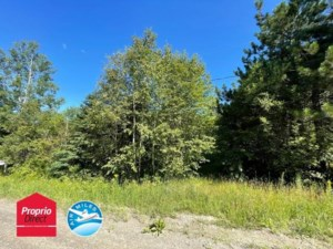 11110871 - Vacant lot for sale