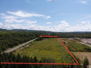 24463432 - Vacant lot for sale