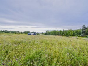 11179508 - Vacant lot for sale