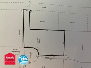 17629939 - Vacant lot for sale