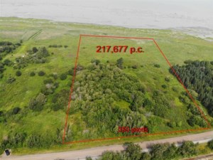 22277182 - Vacant lot for sale