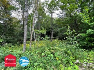14237816 - Vacant lot for sale