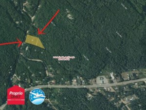 16318492 - Vacant lot for sale