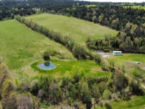 14772507 - Vacant lot for sale