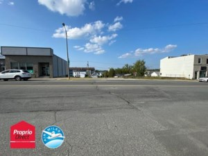 12227569 - Vacant lot for sale