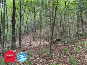 22854582 - Vacant lot for sale