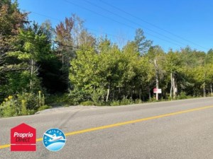 25373998 - Vacant lot for sale
