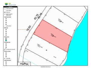 27185239 - Vacant lot for sale