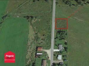 12028548 - Vacant lot for sale