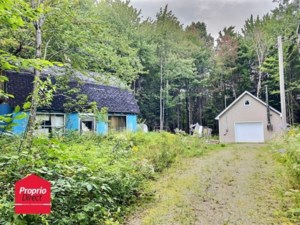 19288157 - Vacant lot for sale
