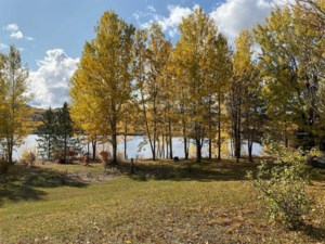 27269016 - Vacant lot for sale