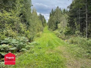 28341550 - Vacant lot for sale