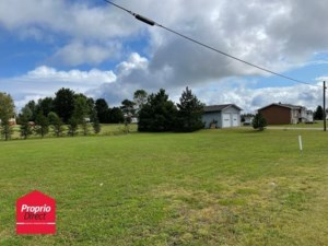 20723927 - Vacant lot for sale