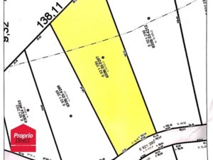 10878849 - Vacant lot for sale