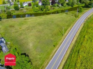 17930932 - Vacant lot for sale