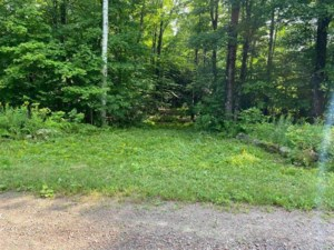 13180855 - Vacant lot for sale