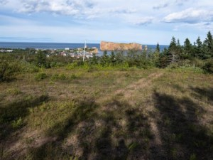15287111 - Vacant lot for sale