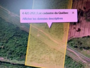27248983 - Vacant lot for sale
