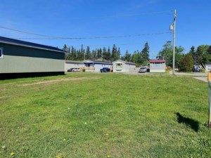 19432499 - Vacant lot for sale