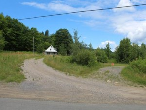 15044901 - Vacant lot for sale
