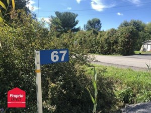 18894003 - Vacant lot for sale