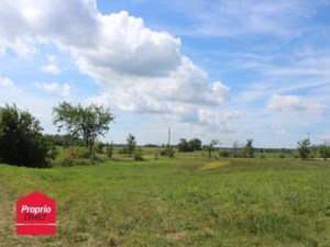 22133004 - Vacant lot for sale