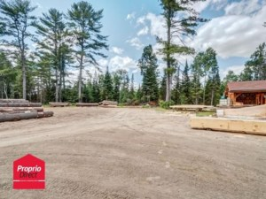11305388 - Vacant lot for sale
