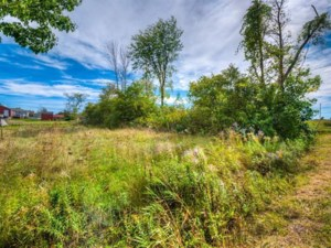 14299419 - Vacant lot for sale