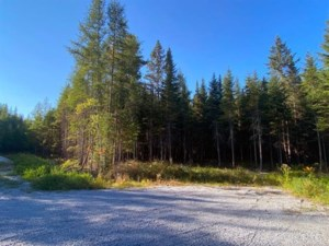 21402680 - Vacant lot for sale