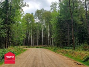 23306517 - Vacant lot for sale