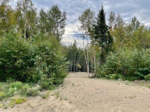 20772822 - Vacant lot for sale