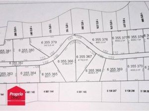 14867448 - Vacant lot for sale