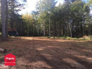9484079 - Vacant lot for sale
