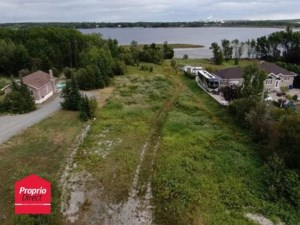 27983189 - Vacant lot for sale