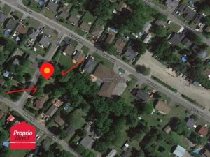 23269278 - Vacant lot for sale