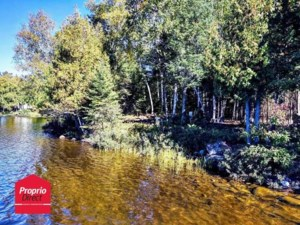 22815749 - Vacant lot for sale